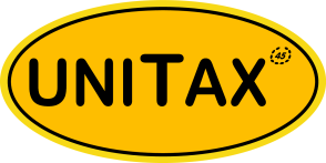 Unitax Nehm Taxi, Mietwagen in Köln, Brauweiler, Frechen, Pulheim