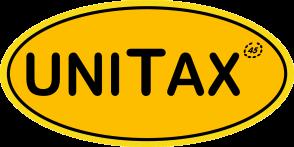 Unitax Nehm Taxi, Mietwagen in Köln, Brauweiler, Frechen, Pulheim